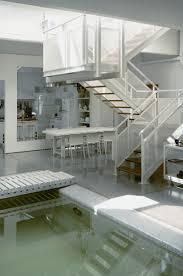 pool house interior. Pictures Of Houses Inside, House With A Pool Inside Big Interior