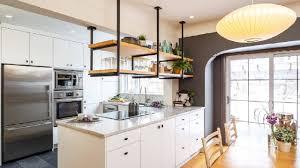 best modern kitchen design ideas 2018 part 1