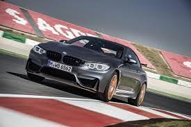 2016 New BMW M4 GTS Specs | Autos World Blog