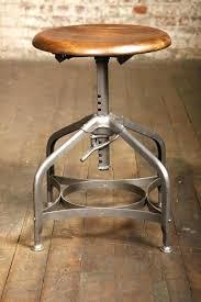 vintage toledo bar stool stool art steel backless stool vintage bar stool vintage toledo bar chair antiqued green