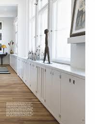 Schränke produkte die am häufigsten recherchiert wurden. Architectural Digest Germany Oct 2018 Flip Book Pages 201 250 Pubhtml5