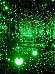 All I See Is Green Lights All I See Is Green Lights Nfrealmusic