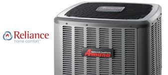 lennox 14acx price. reliance air conditioner prices lennox 14acx price 0