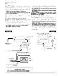 mack truck wiring diagrams hecho mack wirning diagrams mack granite fuse panel diagram at Mack Truck Wiring Diagrams