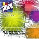 Nu Rock Traxx, Vol. 46
