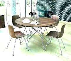 round dining table for 6 dining 60 x 36 inch dining table