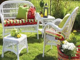 luxurypatio modern rattan tommy bahama outdoor furniture. pier 1 outdoor wicker furniture one imports mirrors home design luxurypatio modern rattan tommy bahama
