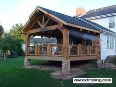 covered patio deck designs. Learn From 10 Industry Experts Their Best Deck Design Tips And Tricks. These Professionals Share Great Ideas For Designs Plans. Covered Patio