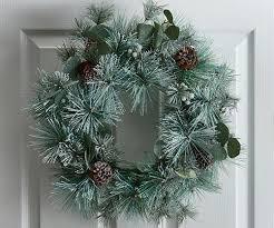 <b>Christmas Decorations</b> | Trees, Lights & More | Dunelm