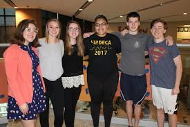 Image result for Bethel Park Deca