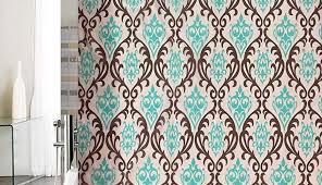 contour bath yellow sonoma gray bathroom sets hearth rug target mats chenille large purple blue rugs