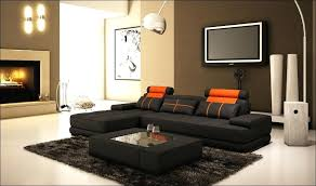 modern furniture stores orlando warehouse nj contemporary atlanta ga