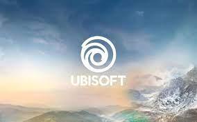 Flaggschiff-Franchises bringen Ubisoft 313 Millionen Euro Gewinn