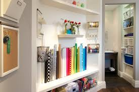 craft room home office design. Hamptons-Inspired-Luxury-Craft-Room-1.3-After Craft Room Home Office Design I