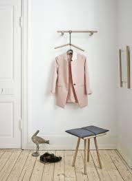 Finnish Design Shop Skagerak Georg Rack 60 Finnish Design Shop In 2019