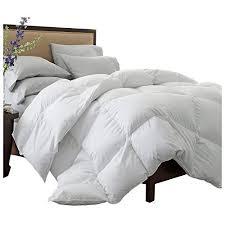 duvet insert full. Superior Solid White Down Alternative Comforter, Duvet Insert, Medium Weight For All Season, Insert Full