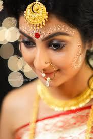 Bridal Kumkum Bindi Designs Pin On Indian Beauty
