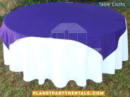 round white table linens round table white round table cloth color linen als white round tablecloth
