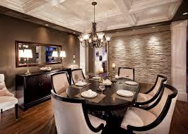 elegant dining room lighting. Elegant Chandeliers Dining Room Conversant Image On With Chandelier Jpeg Lighting E