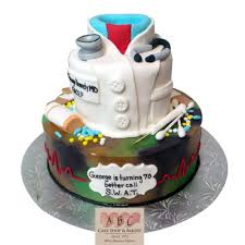 Graduation Cakes Archives Abc Cake Shop Bakery