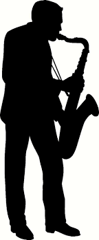Dancing Couple Silhouette, Jazz, Art Ideas, Stenciling, Silhouettes, Ideas  Para, Black, For The Home, Musicians