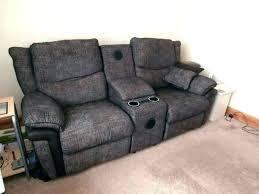 lazyboy sofa sleeper lazy lazy boy sofa bed inflatable mattress