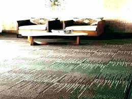 full size of large roll of outdoor carpet round indoor rug carpets canada remnants remnant decorating