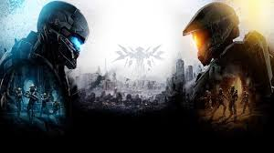 1920x1080 halo 5 free hd wallpapers