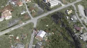 Hurricane season ends: Florence and Michael left death, destruction