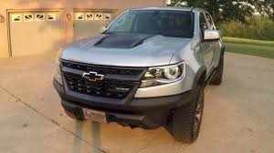 Colorado Zr2 Fog Lights West Tn 2017 Chevrolet Colorado Zr2 For Sale Off Rd Z71 Leather Info Www Sunsetmotors Com 4x4