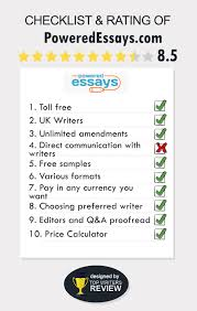 poweredessays com discounts prices and benefits review of poweredessay by topwritersreview