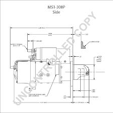 magnetic starter diagram beautiful cutler hammer motor starter