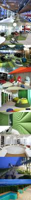 google company head office. delighful office amazing use of colours fabrics furniture and more google headquarters  company office in india with head