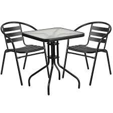 flash furniture tlh 0731sq 017cbk2 gg