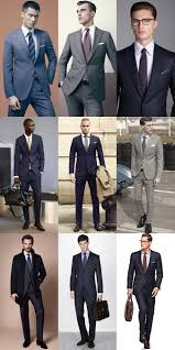 17 best ideas about job interview attire job 17 best ideas about job interview attire job interview outfits dressing for an interview and job interview outfit men