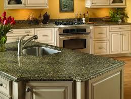 Granite Overlay For Kitchen Counters Granite Countertops Oakville