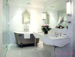 bathroom remodeling denver. Denver Bathroom Remodel Full Size Of Home Improvement Shower Ideas . Remodeling