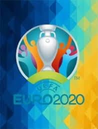 ЕВРО 2020 | UEFA Euro 2020 | ВКонтакте