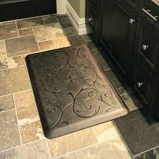 kitchen mats kitchen cushioned mats designer kitchen mats modern novelty rugs kitchen mats and rugs kitchen mats kitchen rugs