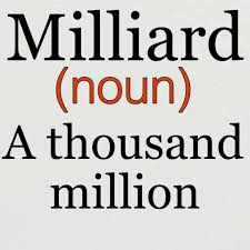 The Milliard - Home | Facebook