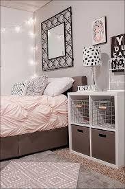 room ideas diy room inspiration room in 2018