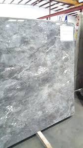 dolomite stone countertops dolomite home design free
