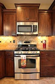 full size of alder kitchen cabinets red alder kitchen cabinets pros and cons availability