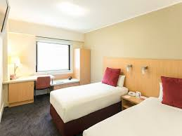 Hotel Ibis World Square Accommodation Australasian Gene Cell Therapy Society