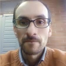 Stream Audio Antropologia by Edwin Molano | Listen online for free ...