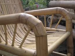 bamboo chairjpeg building bamboo furniture