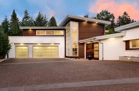 Image result for why sell your house online