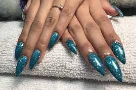 san antonio s 4 top nail salons that