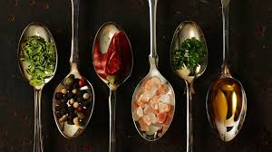 food art wallpaper.  Food Food Art Picture For Desktop Wallpaper 1920 X 1080 Px 62308 KB Iphone  Background Art Chinese Japanese Intended Pinterest