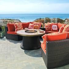 source outdoor furniture. Source Outdoor Furniture Warranty .